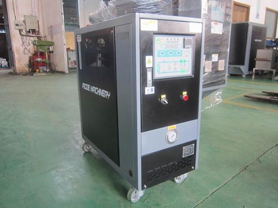 高温型水温机K-TP02