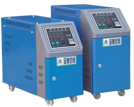 标准WO水式模温机K-TP01