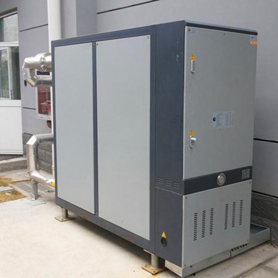 标准SDW水温机K-TP03