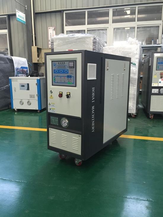标准SDW水温机K-TP02